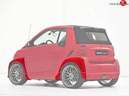 smart car pink купить накладки на колёсные арки для автомобиля smart fortwo ii
