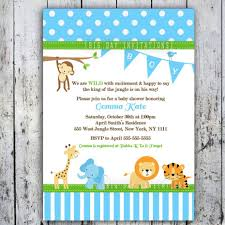 invitation templates for baby showers free free printable baby shower invitations templates for boys free