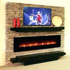 Duraflame Electric Fireplace Duraflame Electric Fireplace Reviews Electric Fireplace Buying