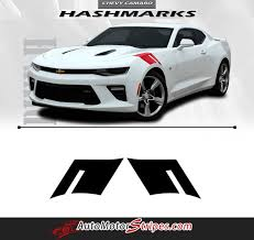 camaro pictures by year vehicle specific style chevy camaro hashmark door to fender