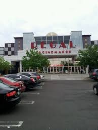 Regal Barn Movie Theater Regal Warrington Crossing Stadium 22 U0026 Imax Theatre In Warrington