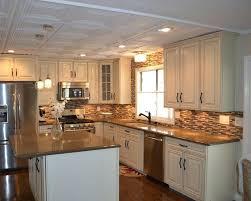 Home Depot Kitchen Makeover - kitchen cabinets ch and ler az best rental kitchen makeover images