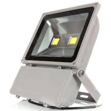 10pcs 100w 150w 200w 300w 400w 500w led floodlight spotlight