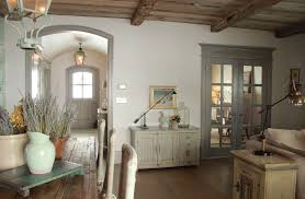 french farmhouse decor inspiration tranquil utah cottage hello