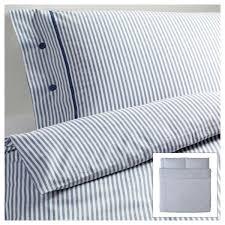 Lenzuolo Ikea by Biancheria Letto Ikea Foto 3 41 Design Mag