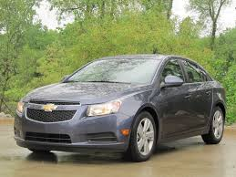 chevrolet jeep 2014 chevy cruze diesel lawsuit to move into discovery phase