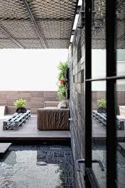 stylish faliro loft designed by esã â â studio keribrownhomes
