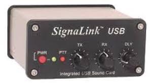 kenwood ts 2000 footswitch ptt via signalink interface chatteris