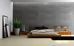 interior architecture and design home ideas endearing image of