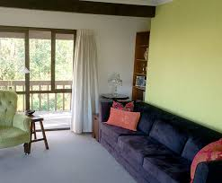 total home interior solutions painting and interior decorating total home solutions