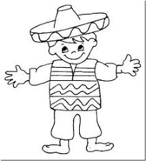 mexican coloring pages http www coloringpagespict com wp content uploads 2014 02