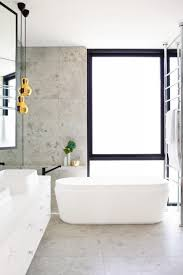 En Suite Bathrooms by Best Modern Bathrooms