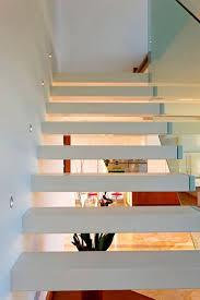 Home Interior Railings Top 25 Best Indoor Stair Railing Ideas On Pinterest Indoor