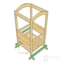 step stool for toddler walmart canada u2013 utrechtsestraat info