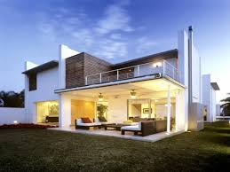 Modern Style House Pictures House Design Modern Style The Latest Architectural