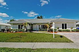 hollywood florida real estate homes for sale beach homes florida