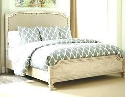 cream bedroom furniture sets distressed cream bedroom furniture distressed oak bedroom furniture