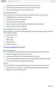 Systems Administrator Resumes Pc Technician Resume Sample Computer Technician Specialist Resume