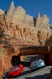108 best radiator springs images on disney parks