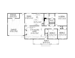 2000 sq ft ranch house plans house plans 2000 sq ft with bonus room home deco plans