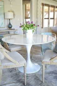 spring home tour spring decorating tips zdesign at home