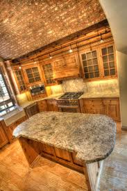 kitchen style img warm kitchen colors alway homes color ideas