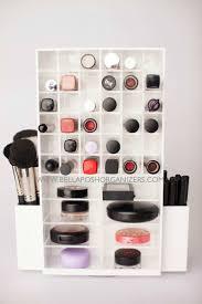 Powder Room Makeup 291 Best Dream Glam Room U0027 Images On Pinterest Make Up