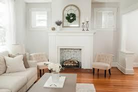 livingroom makeover virginia wedding photographer audrey rose photography
