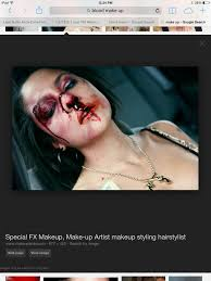 sfx makeup classes 65 best makeup class images on make up fashion models