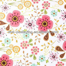 floral wrapping paper rolls brick wrapping paper brick wrapping paper suppliers and