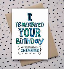 best birthday cards birthday cards for best friend beautiful type doodle