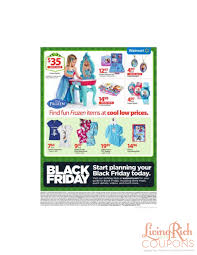 target black friday 2014 hours walmart black friday 2014 black friday ads living rich with