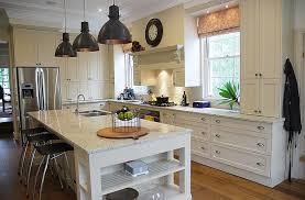 bronze pendant lighting kitchen 22 best ideas of pendant lighting for kitchen dining room and