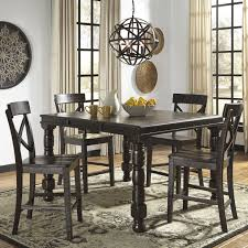 counter height extendable dining table with ideas hd gallery 1675 full size of dining room table counter height extendable dining table with ideas hd gallery
