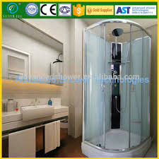 bathroom designs dubai bathroom designs dubai shower room furniture buy shower room
