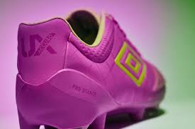 the colour purple new umbro colourway revealed