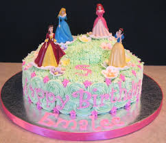 princess cakes princess cakes for birthday frozen cake and cupcakes with