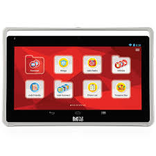 amazon com nabi big tab hd 24 computers accessories