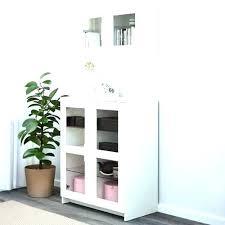meubles d appoint cuisine meuble appoint cuisine la pour meuble appoint cuisine blanc