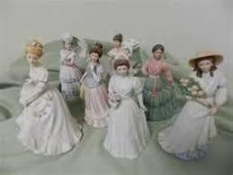 Home Interiors Figurines Ten Common Misconceptions About Home Interior Figurines Home