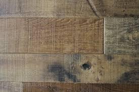 masala wood guys