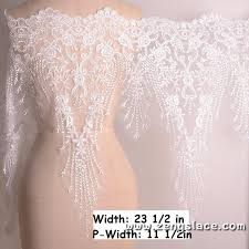 lace wedding dress with jacket ivory alencon lace with floral embroidery bridal lace jacket lace