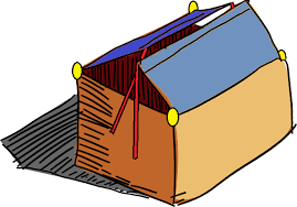 How To Build A Wood Awning Weather Plans For Building A Sukkah Shlock Mi Yodeya