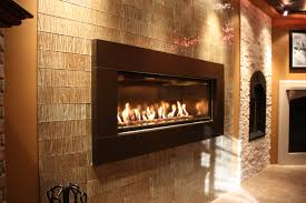 great ideas for town and country fireplaces indoor hifi