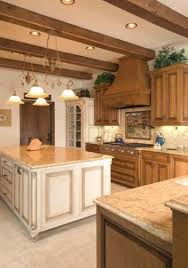 kitchen island different color than cabinets appliance kitchen island different color different color kitchen
