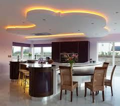 kitchen ceiling ideas pictures kitchen ceiling ideas gypsum false designs futuristic collection