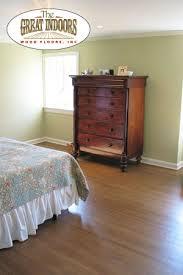 gallery of hardwood floor refinishing photos by indianapolis