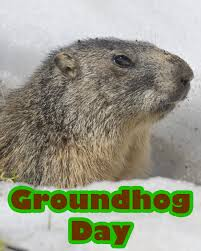 groundhog day primarygames play free
