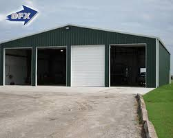 houses with carports used carports for sale used carports for sale suppliers and