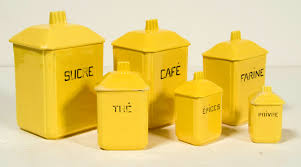accessories awesome yellow kitchen canisters ceramic ideas accessorieswonderful french ceramic canisters set of omero home bright yellow kitchen awesome yellow kitchen canisters ceramic